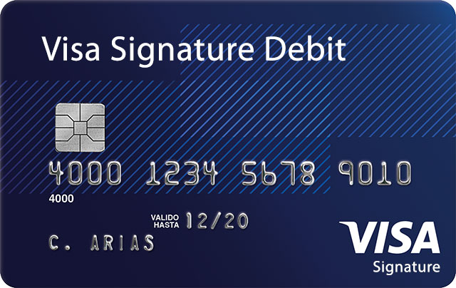 visa-signature-debit-640x404